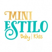 Mini Estilo Baby / Kids