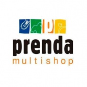 Prenda Multishop