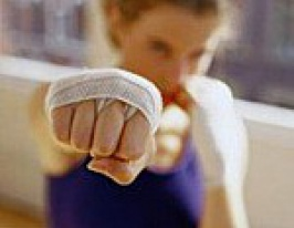 Como combater a flacidez