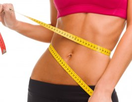 Emagrecimento x perda de peso