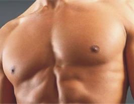 Homem: saiba como ficar com seu corpo em forma.