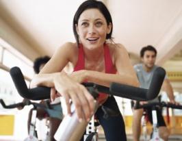 Exercícios para perder peso até o Verão
